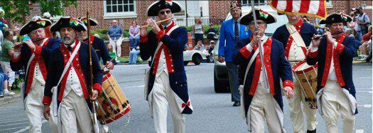 Check out what's new in Southern Delaware this season