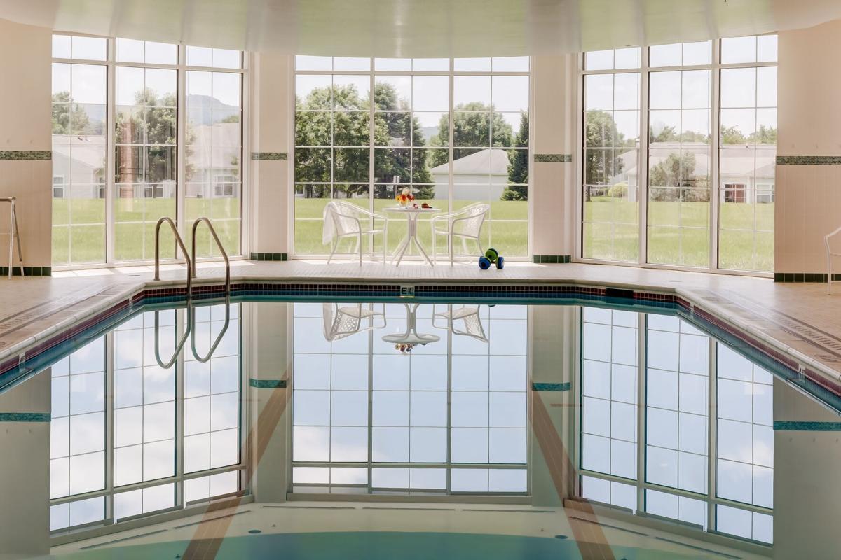 Baker Circle- pool.jpg