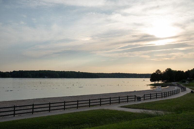 Lake Anna State Park.jpg