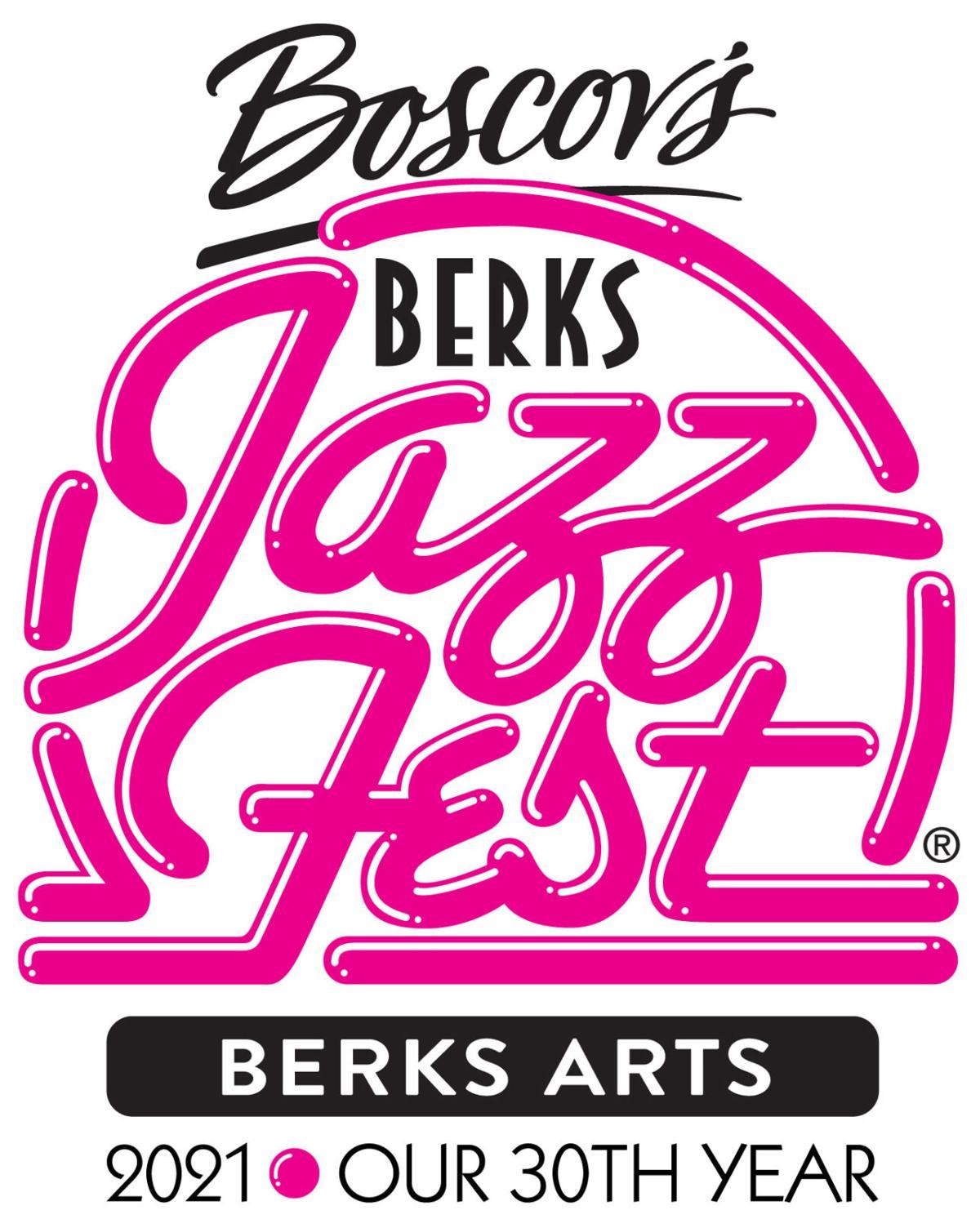Berks Jazz Fest_30 temp