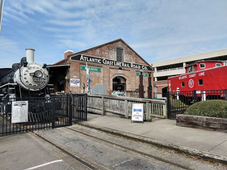 Wilmington Railroad Museum.jpg