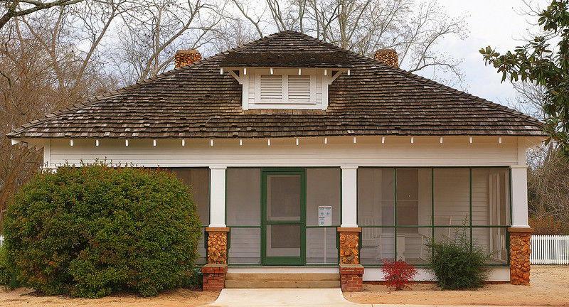 Carter house.jpg
