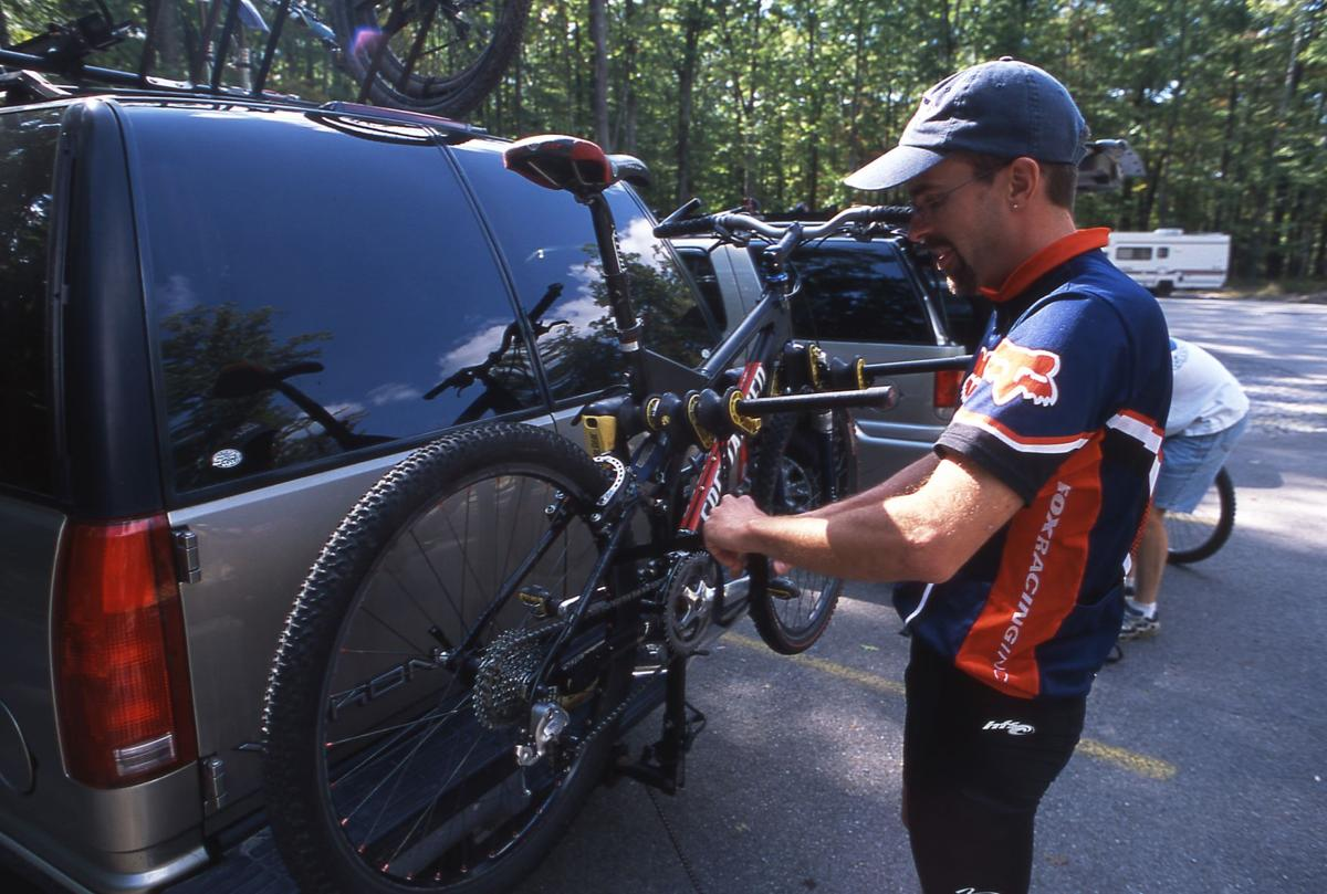 ANFVB_Trail_Bike.JPG