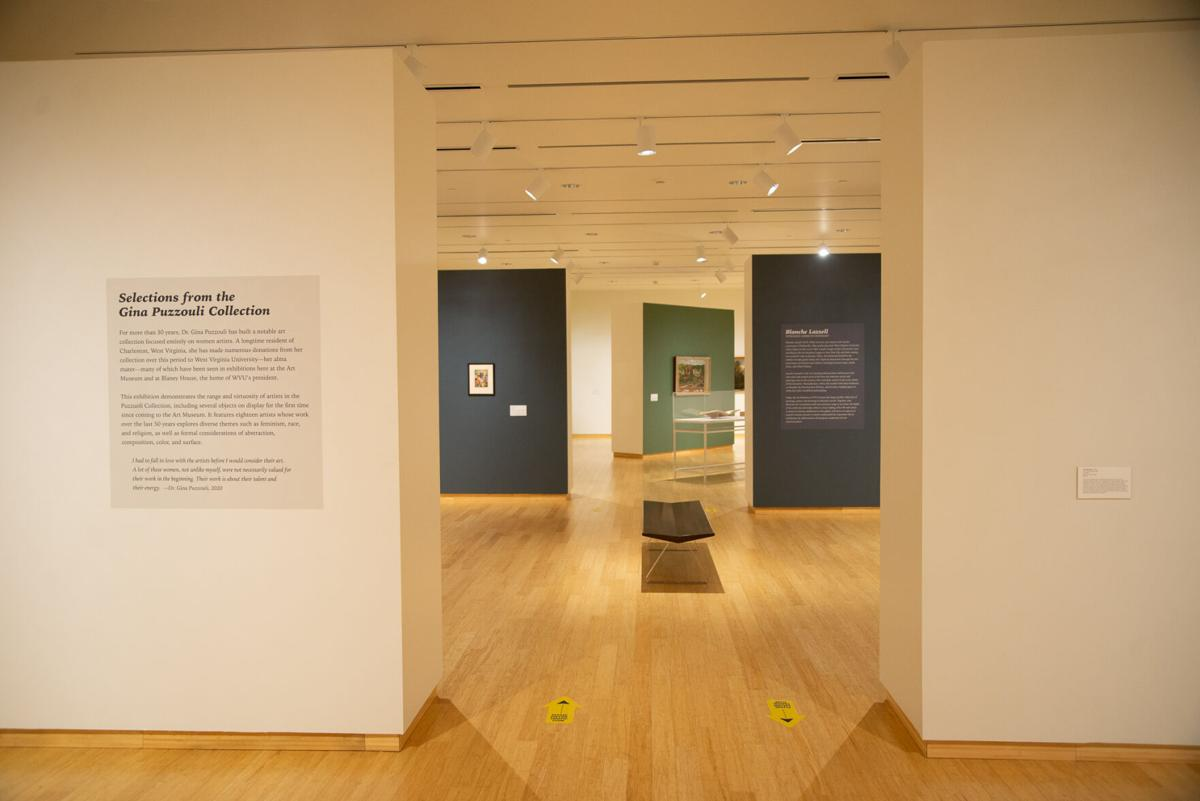 museum of art 2.jpg