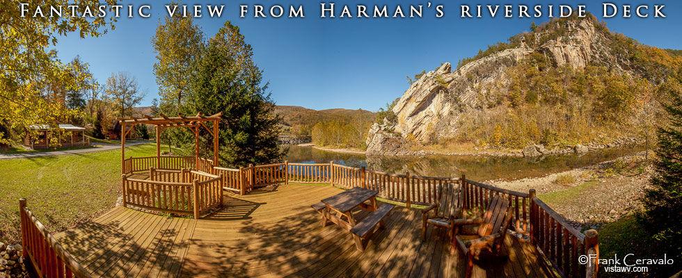 fantastic-view-from-harmans-deck.jpg