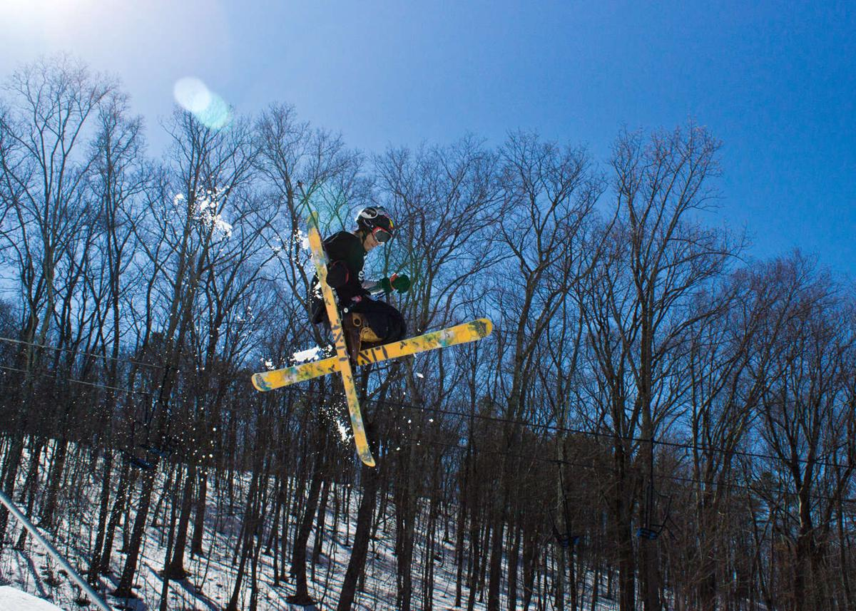 Todd-Nordstrom-in-the-Bushkill-Terrain-Park-at-Shawnee-Mountain-Ski-Area_6cd88cce-b42c-225f-0a48d2f8ab104014.jpg