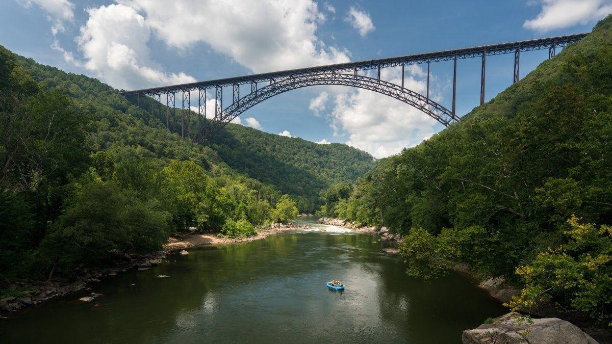 new-river-gorge_bridge.jpg