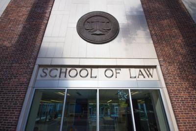 Law School Building.jpg