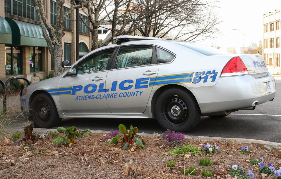 190201_CMB_PoliceCar_007.jpg