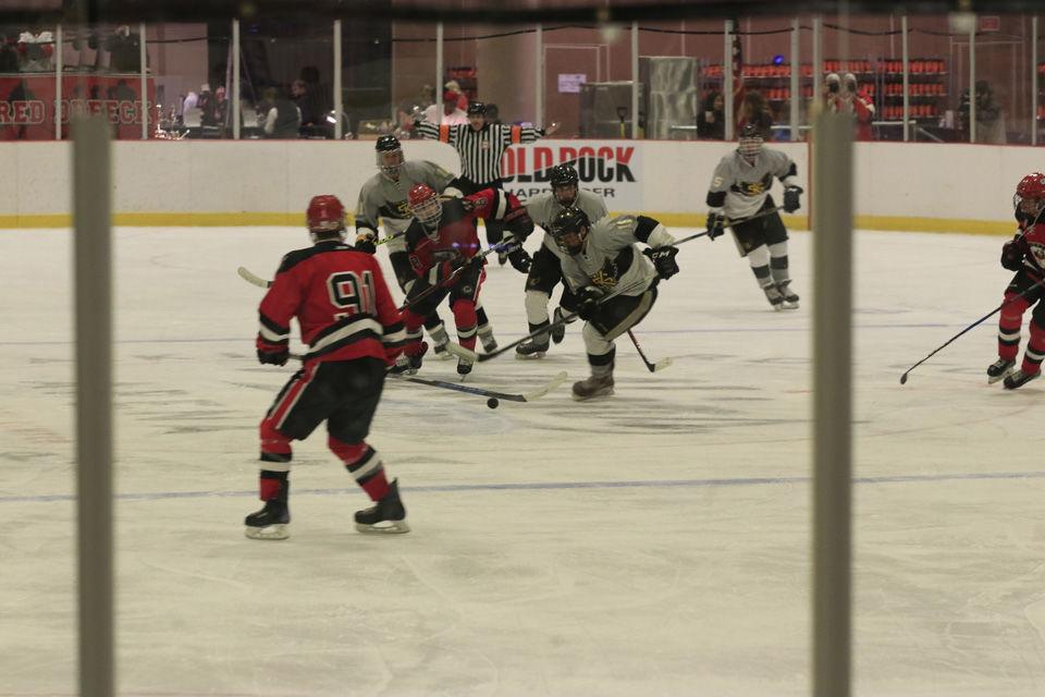 7d8911643 181129_kml_Hockey_GA_vs_KSU_0016.jpg. The University of Georgia Ice Dawgs  ...