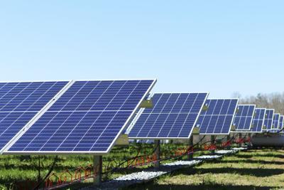 190305_CRM_solarpanels_0028.jpg