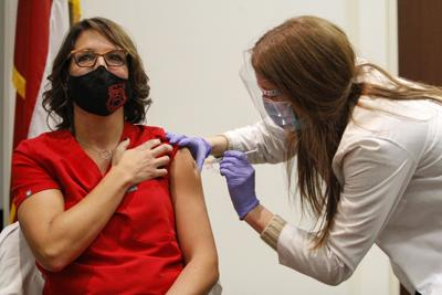 12182020_TMG_covid vaccine_021.jpg