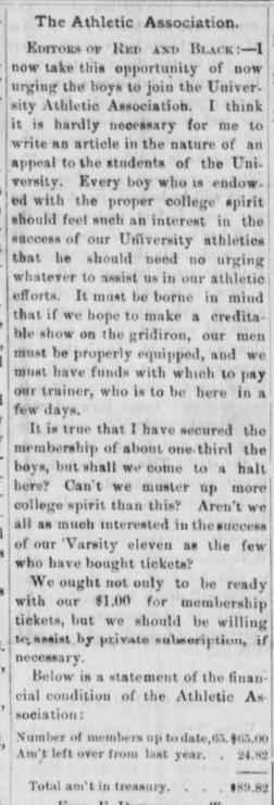 Archives_1894_AthleticAssociation