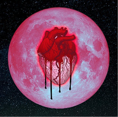 Album Review: Chris Brown's 45-song album disappoints
