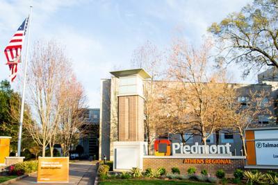 180402_JEB_PiedmontHospital_0005.jpg