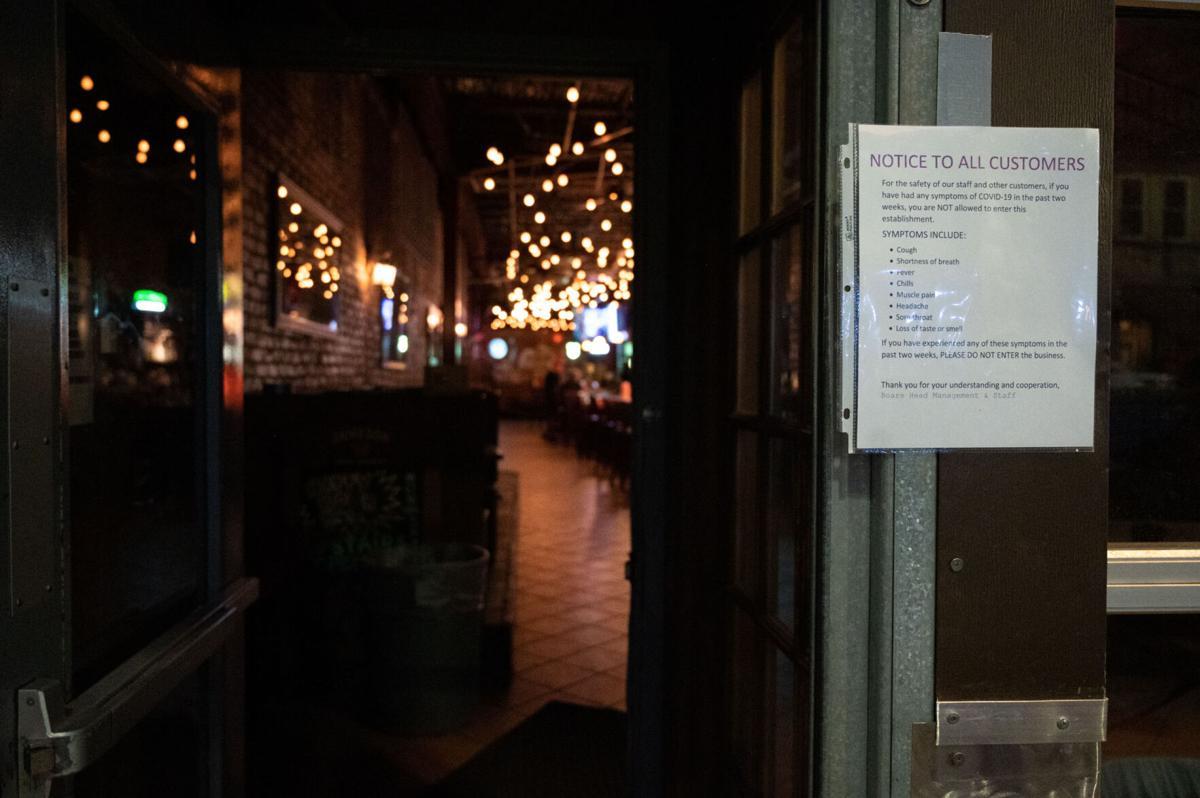 bars reopen 002.jpg