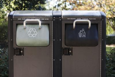 171101_kmb_recycling