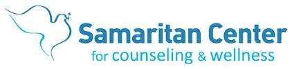 Samaritan Center for Counseling & Wellness