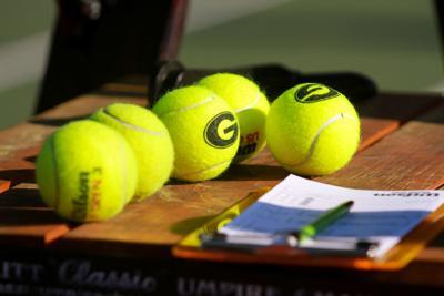 180412_RAC_Tennis4.12.18-3.jpg