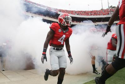 c4e7207d322 Mecole Hardman displays versatility on and off the field