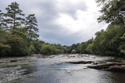 Oconee River Blue Trail (copy)