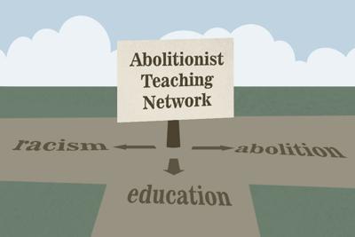 Abolitionist_Teaching_Network