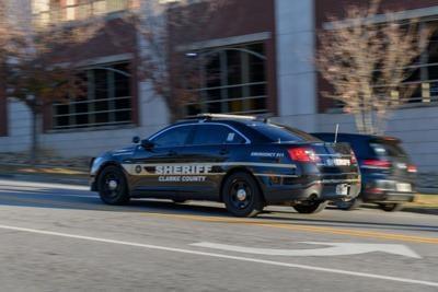 191205_JBD_Police-1.jpg