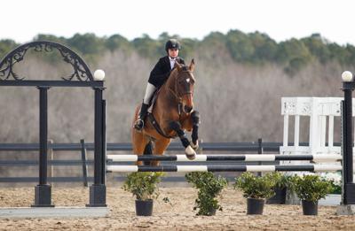 180203_CLS_Equestrian-12.jpg