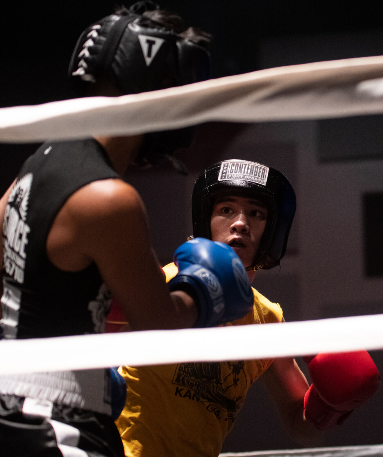 211001_kes_Boxing_001.jpg