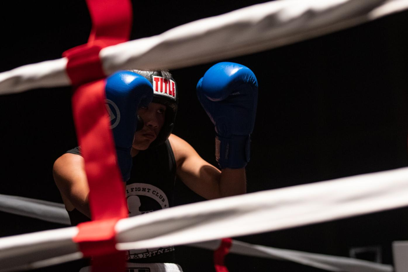 211001_kes_Boxing_002.jpg