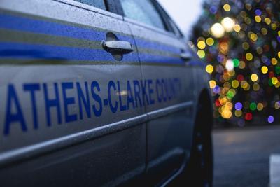PoliceCarsW-1.jpg
