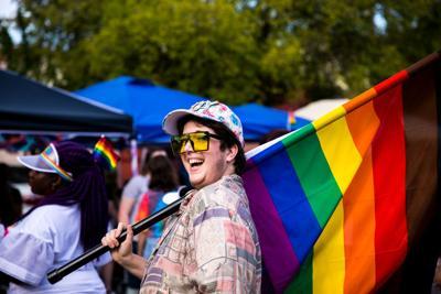 090918_RAC_AthensPride-31.jpg