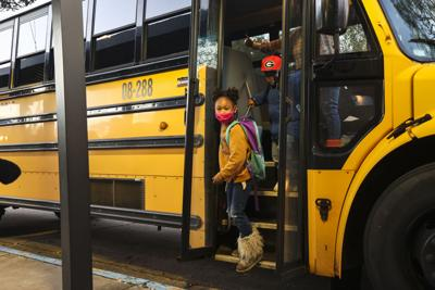 201117_tmg_CCSDBacktoschool_001.jpg