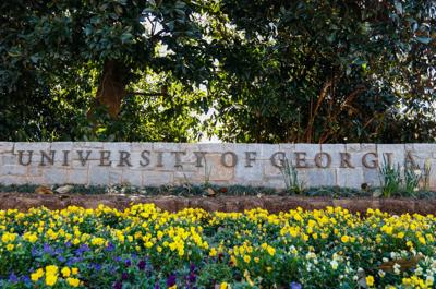 180307_kar_UGA sign_0001.jpg