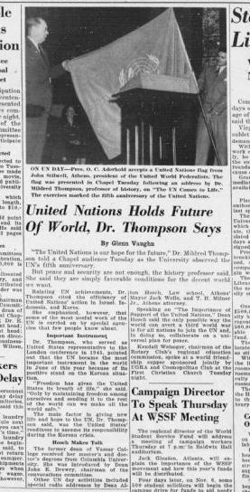 archive_1950_UN.jpg