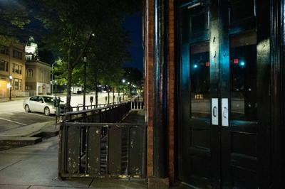 bars reopen 007.jpg