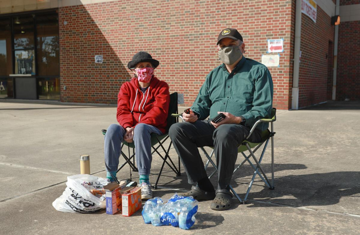 201103_ZJT_ElectionDay_002.jpg