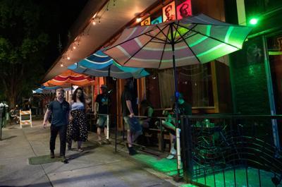 bars reopen 009.jpg