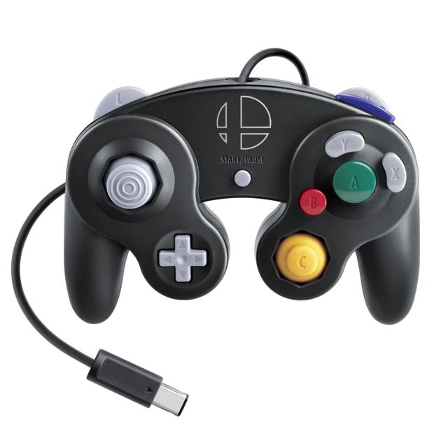 Competitive 'Smash Bros.' players at UGA discuss the supposed superiority of the GameCube controller