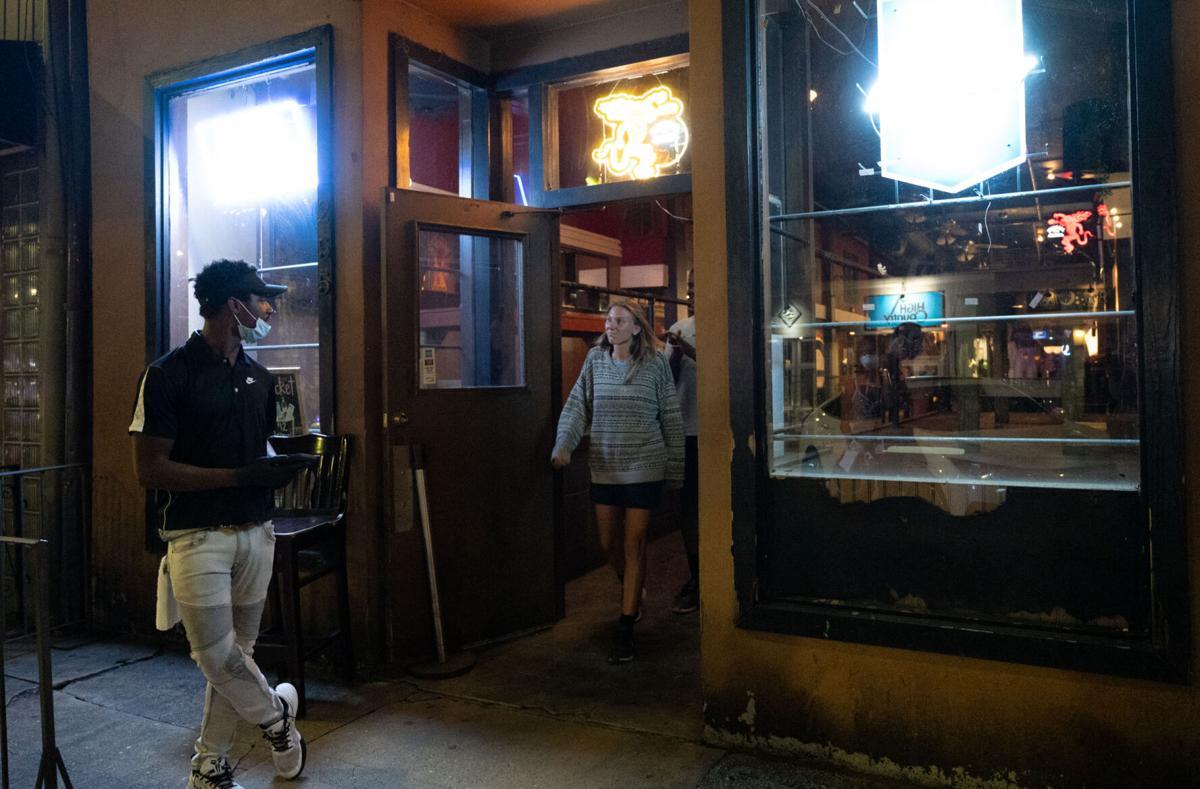 bars reopen 011.jpg
