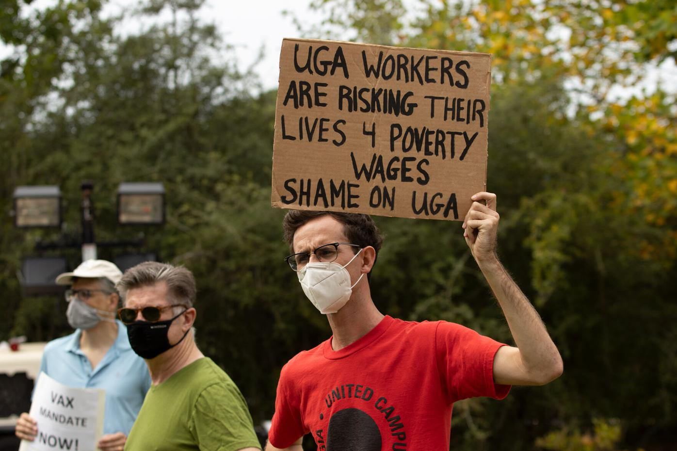 210915_JMW_9_15maskprotest_007.jpg