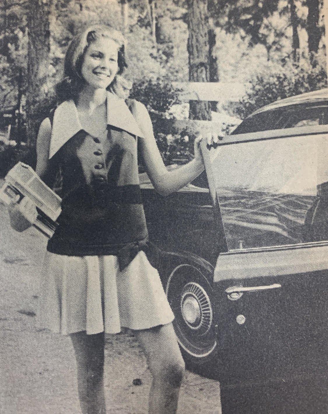 September1969