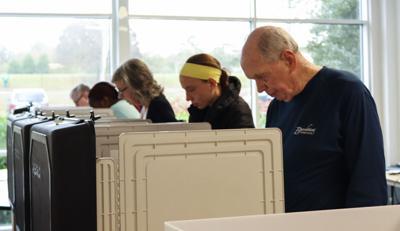 Voting_Athens Academy