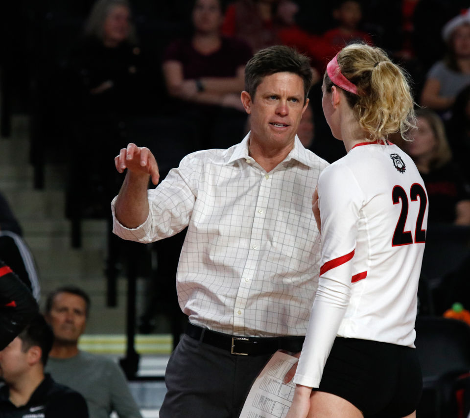 10282018crj_uga_tennessee_volleyball0014.jpg