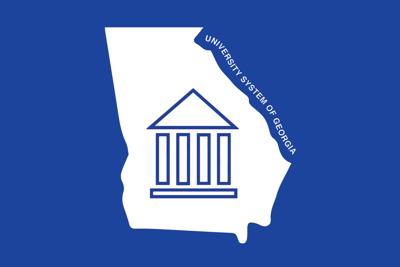 USG graphic (Blue background)
