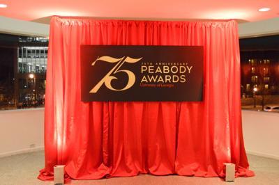 Peabody Awards - 26.jpg