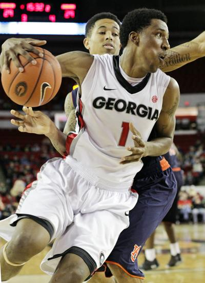 Basketball Notebook Gaines Practicing Patience Caldwell