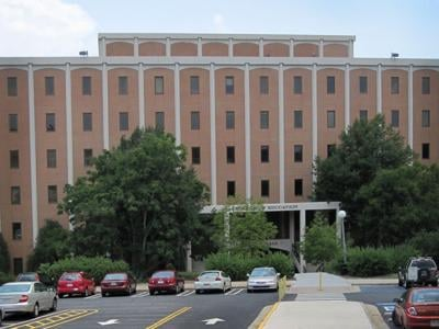 UGA College of Education