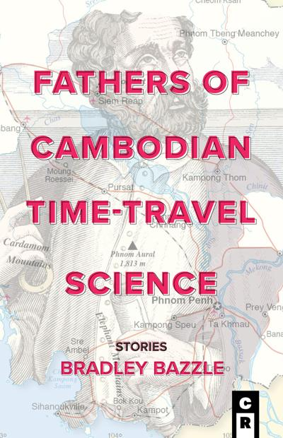 fathers of cambodian time travel