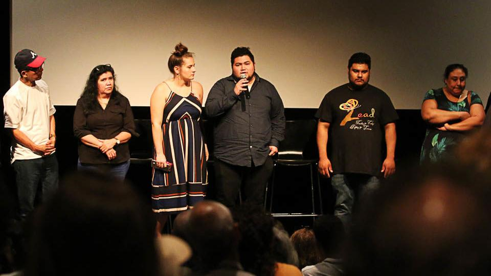 HOPE for Dreamers: Local DACA recipients seek higher education